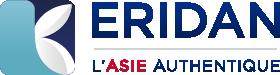 Eridan, négoce alimentaire, l'Asie authentique