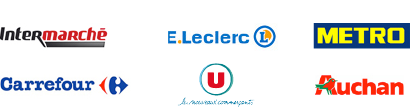 logo_home_02