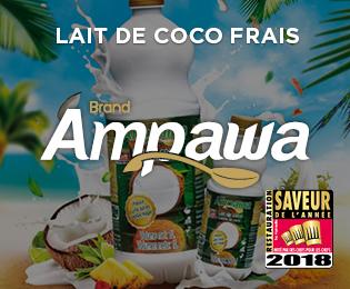 rubriques_Ampawa_lait_de_coco