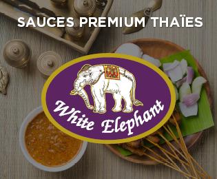 rubriques_site_web_white_elephant