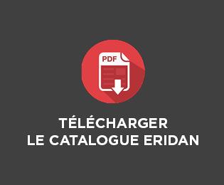 rubriques_site_web_catalogue