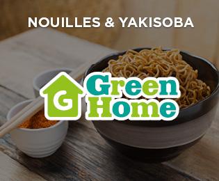 rubriques_site_web_greenhome