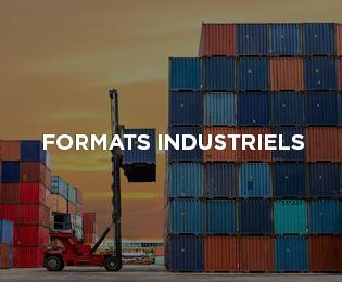 rubriques_site_web_industriel