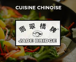 rubriques_site_web_jadebridges