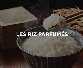 rubriques_site_web_rizparfume