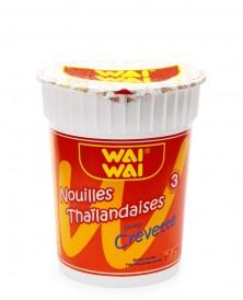 00578---NI-crevette-bol---WAIWAI_resized