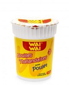 00579---NI-poulet-bol---WAIWAI_resized