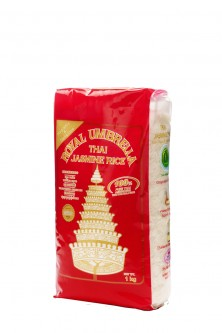 00625---Riz-1kg---ROYAL-UMBRELLA