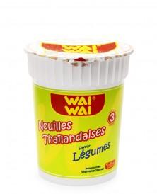 00628---NI-légumes-bol---WAIWAI_resized