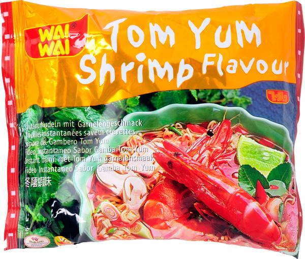 shrimp_flavour