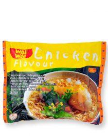wai_wai_noodles_00138