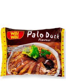 wai_wai_noodles_00539