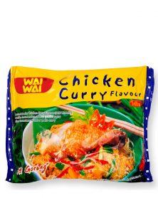 wai_wai_noodles_00540