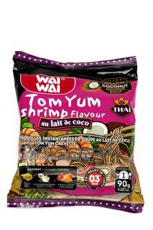 ww_premium_tom_yum_01