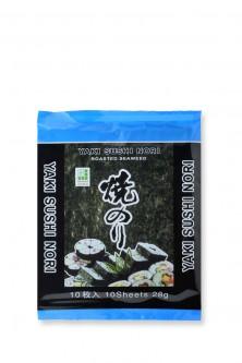 00272---Algues---NORI---28g_resized