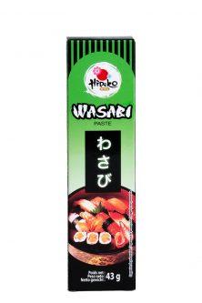 hideko_wasabi_00787