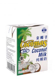 cocomas_00800