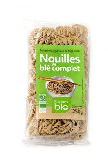 bio_nouilles_complete_00893