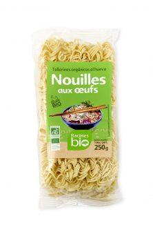 bio_nouilles_oeufs_00892