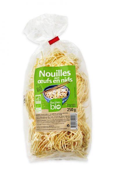 bio_nouilles_oeufs_nid_00889