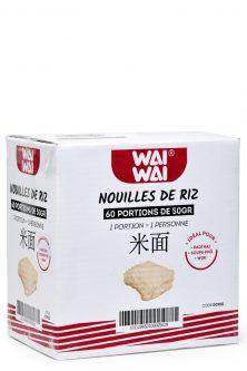 wai_wai_nouilles_riz_00900