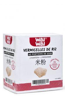 wai_wai_vermicelles_riz_00899